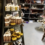 Fiebing's Products - Scranberry Coop - Vintage Store - Antiques, Collectibles, & More