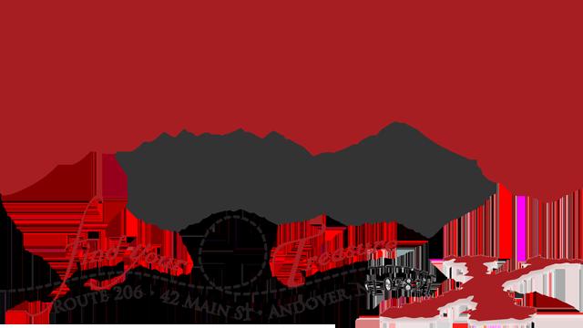 Scranberry Coop Logo