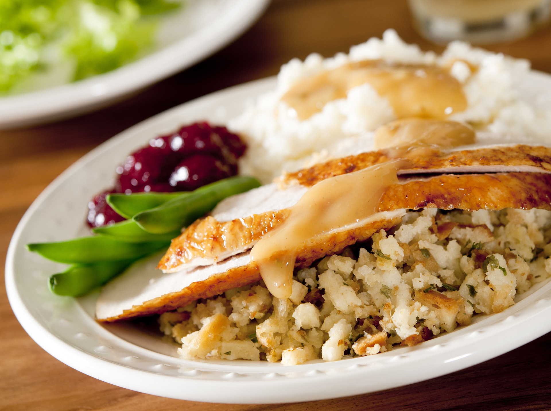 Are you tired of your traditional Thanksgiving foods? - Scranberry Coop - Vintage Store - Antiques, Collectibles, & More